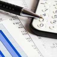 پروژه بررسی بکارگیری استاندارد حسابداری پیمان های بلند مدت در حسابداری پیمانکاری
