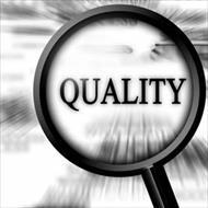 گزارش کارآموزی كنترل كيفيت (M.S.A, S.P.C) در شركت صنعتی