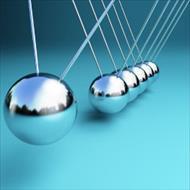 گزارش کار آزمایشگاه فیزیک (حرکت نوسانی فنر)
