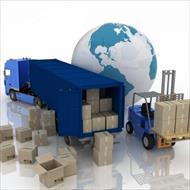 بررسی قراردادهای حمل و نقل