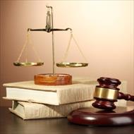 بررسی حقوقی معامله به قصد فرار از دين
